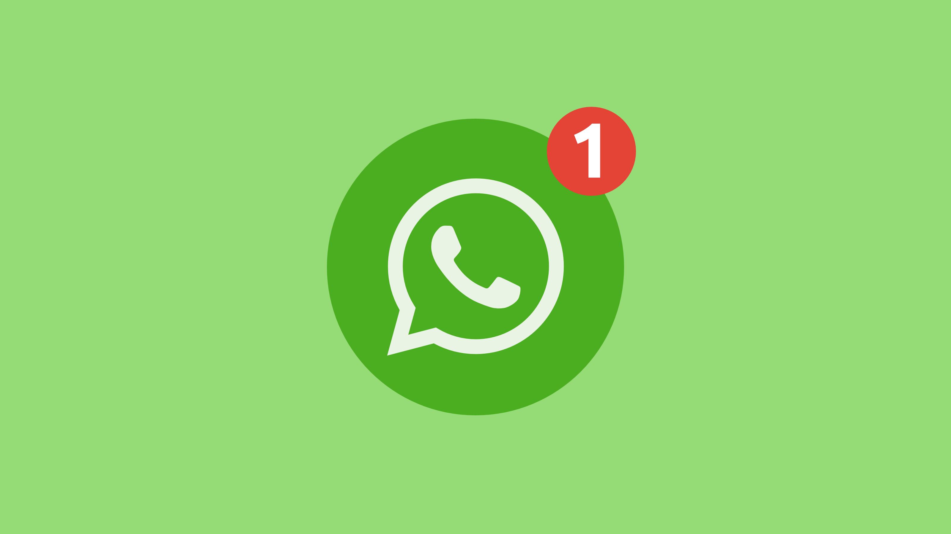 Penyebab Dan Cara Mengatasi Whatsapp Web Tidak Bisa Dibuka